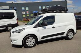 FORD Transit Connect  2020R.