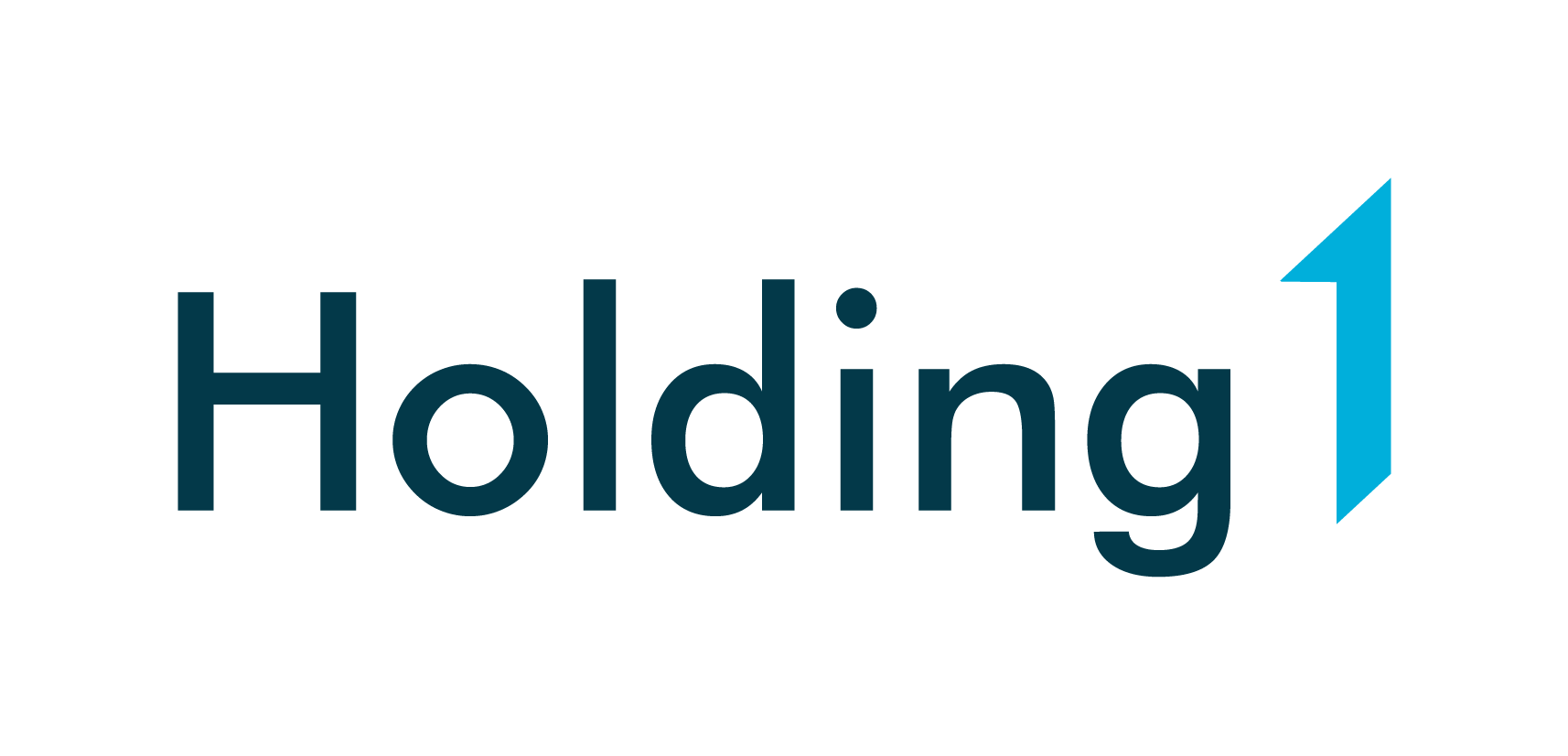 holding1